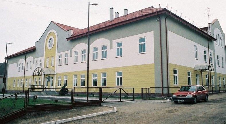 За 15 лет существования школы межнациональных конфликтов не было - фото 1