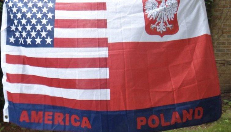 Стороны обсудят украинский вопрос  - фото 1