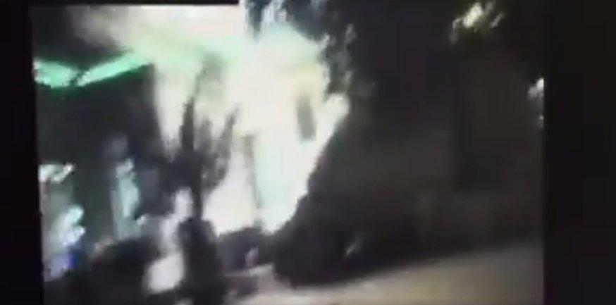 ГПУ сообщила, что у них есть видео передачи взятки Гужве - фото 1