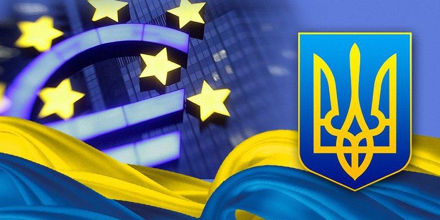 Еврокомиссар раскритиковал закон о е-декларировании антикоррупционеров - фото 1