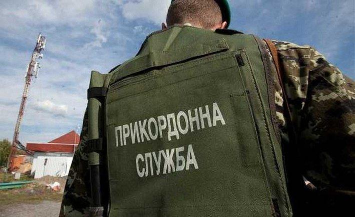 Пограничники пустили в Украину российских оппозиционеров - фото 1