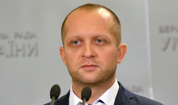 Ранее суд арестовал помощницу Полякова - фото 1