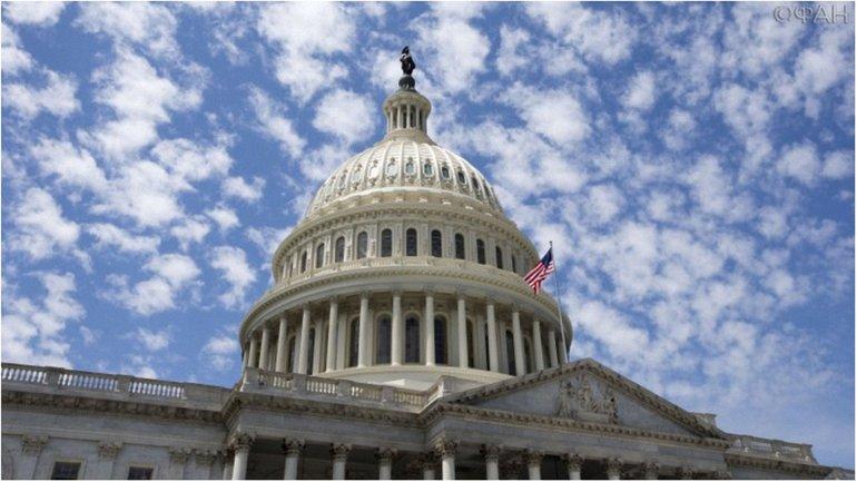 Сенат примет решения на этой недели - фото 1