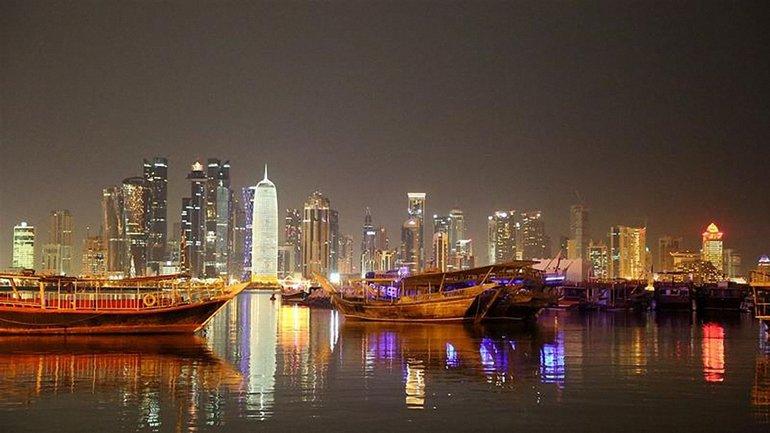 В Катаре констатируют, что ультиматум ограничит суверенитет страны - фото 1