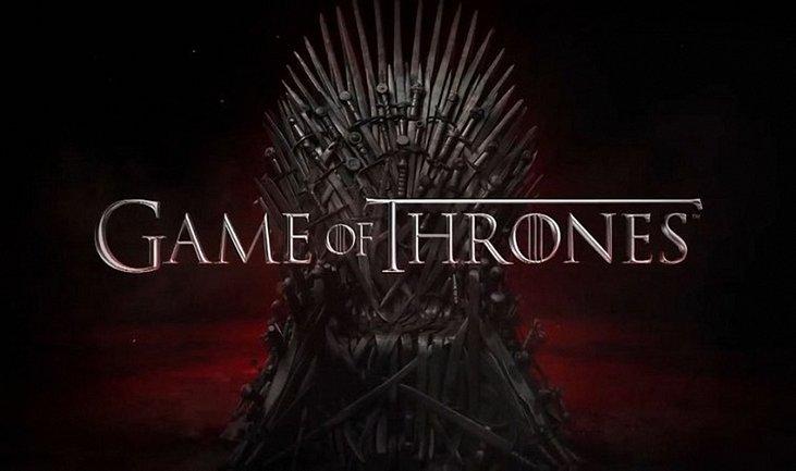 Создатели обещают настоящее шоу в последнем сезоне сериала - фото 1