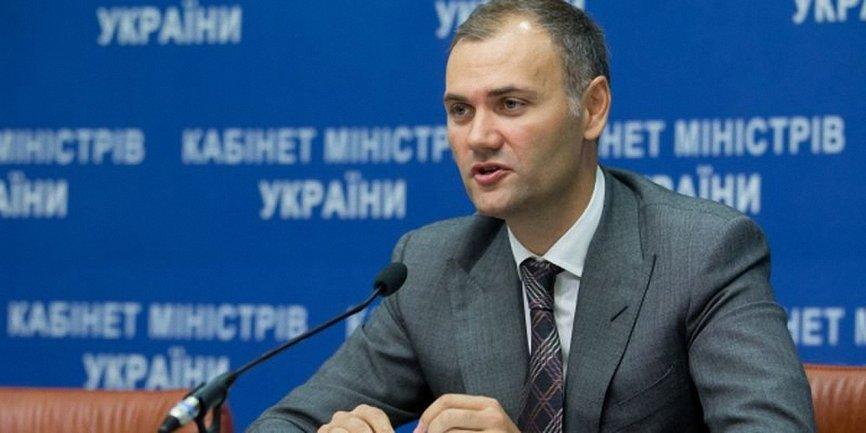 Юрий Колобов не боится украинской фемиды - фото 1