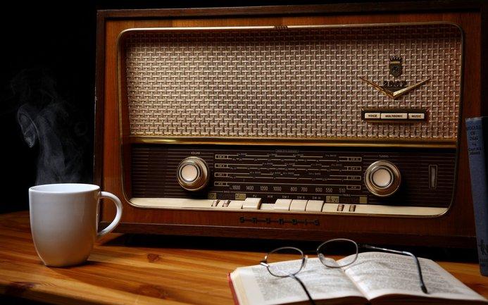На российском радио запустили украиноязычную программу - фото 1