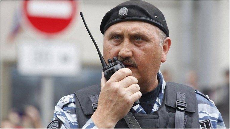 Разыскиваемый в Украине преступник возвысился в Москве - фото 1