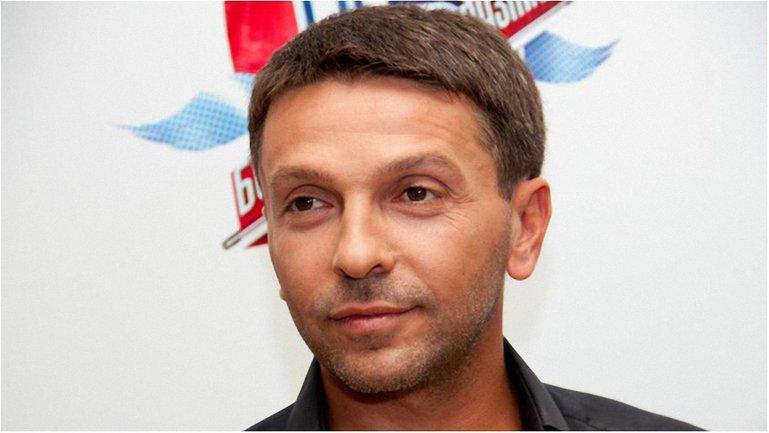 Леонид Барац - фото 1