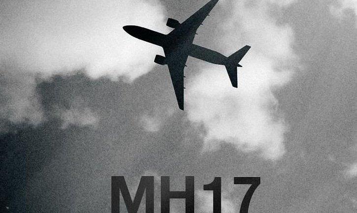Рейс МН17 Амстердам - Куала-Лумпур был сбит 17 июля 2014-го - фото 1