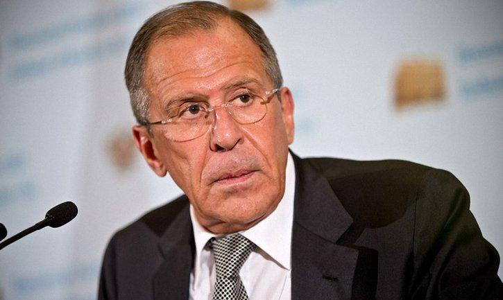 Министр пытался оправдать действия России в Сирии - фото 1