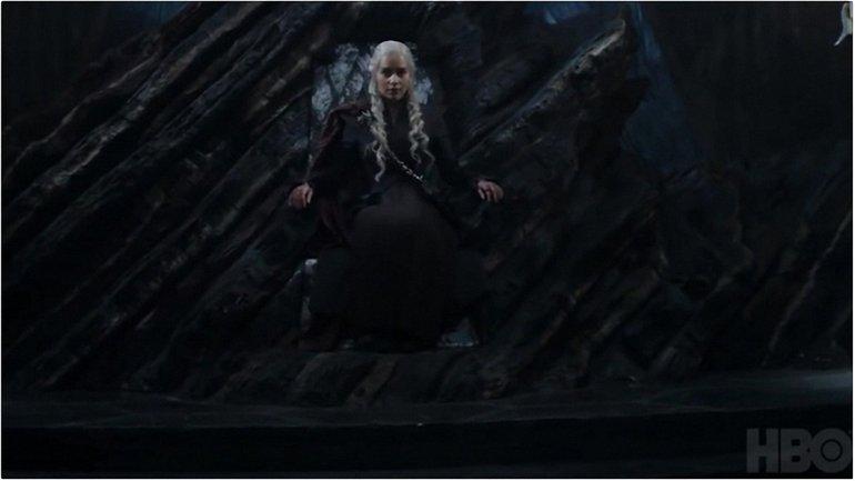 игра престолов 6 сезон скачать торрентом