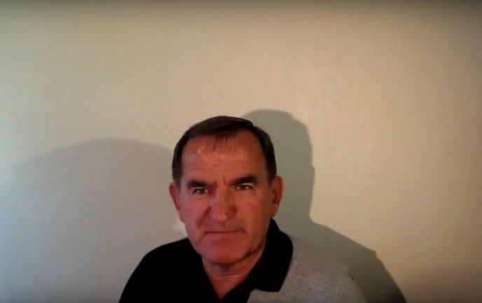 Суд снял арест с земли, захваченной Войцеховским - фото 1