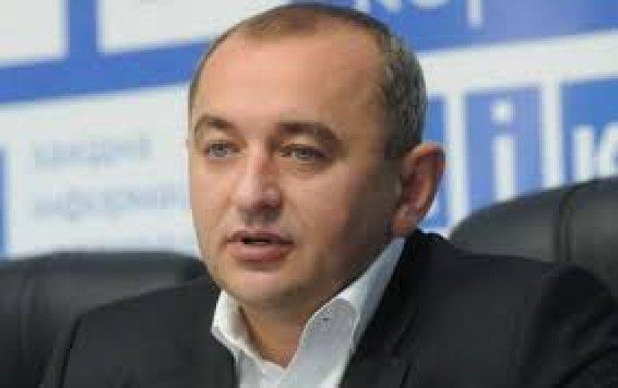 Матиос отреагировал на заочный арест прокурора по делу экс-президента Януковича - фото 1