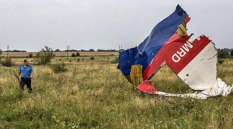 В Нидерландах откроют мемориальный парк жертвам трагедии MH17 - фото 1