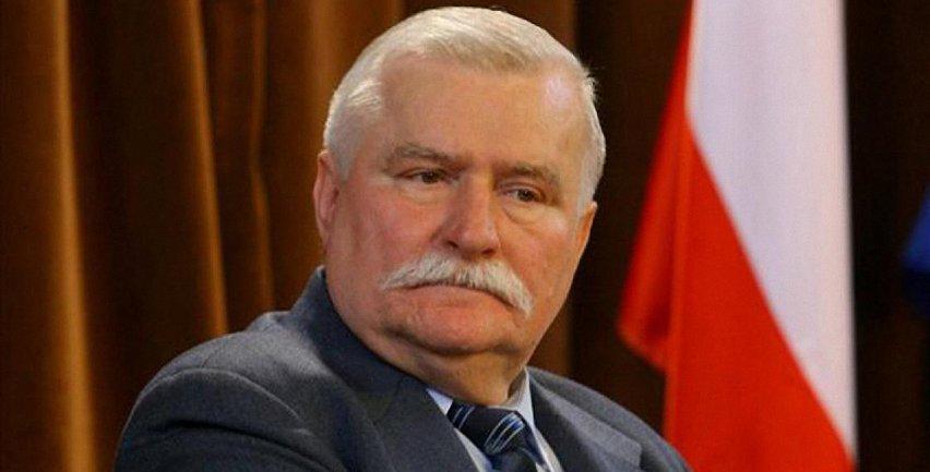 Бывший президент выступил против новой судебной реформы - фото 1