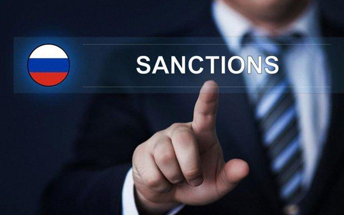 В АП передали Евросоюзу факты обхода санкций Российской Федерацией - фото 1