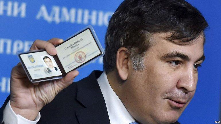 Если не вернет украинское гражданство - может стать гражданином ЕС - фото 1