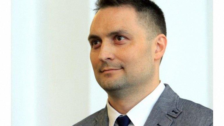Русский шпион Филиппенко получил 10 лет тюрьмы - фото 1
