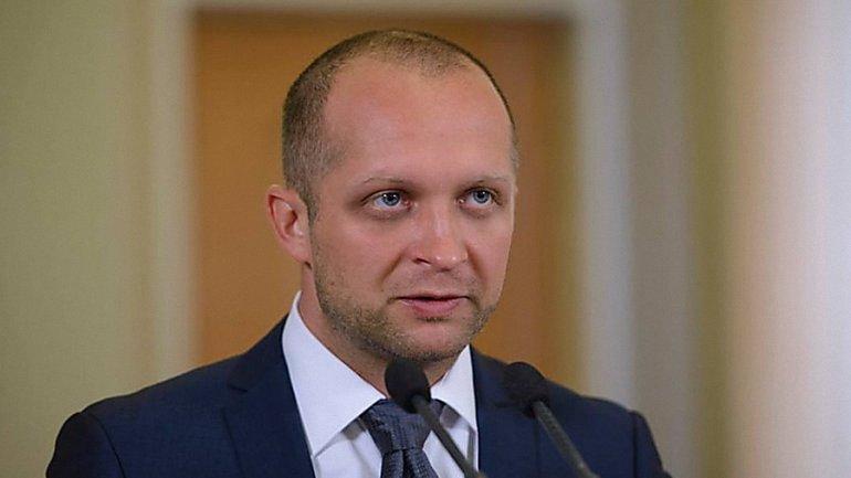 Поляков сбежал от прокуроров, чтобы не надевать электронный браслет - фото 1