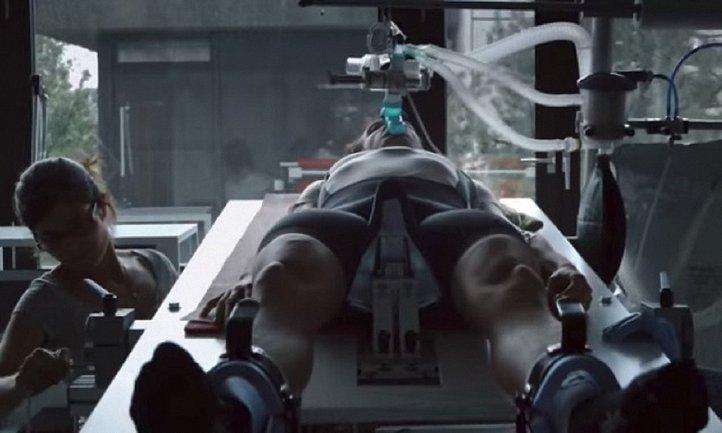 В фильме разоблачают допинговую систему, существующую с 1968 года - фото 1