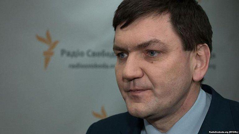 Сергей Горбатюк утверждает, что россияне отказали в выдаче обвиняемых в убийствах евромайдановцев - фото 1