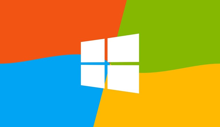 Paint исчезнет из Windows 10 - фото 1