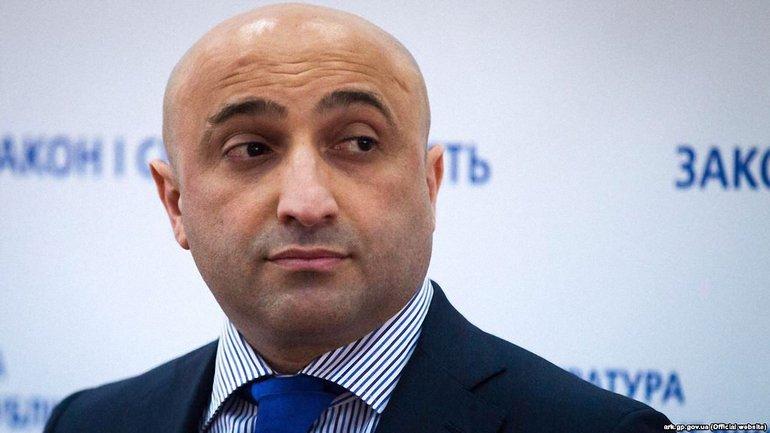 Гюндуз Мамедов получает по 28 тысяч премии - фото 1