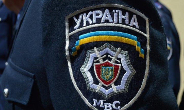 По данным украинского следствия в фотокорреспондента стреляли русские боевики - фото 1