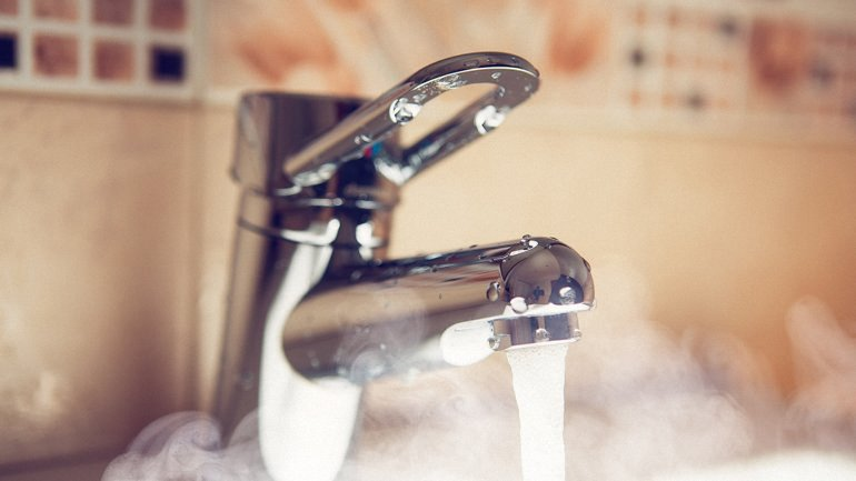 Абонементам без счетчиков Киевэнерго посчитает среднюю стоимость тарифов на воду - фото 1