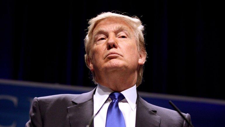 Трамп ожидал такую реакцию России на свою кандидатуру - фото 1