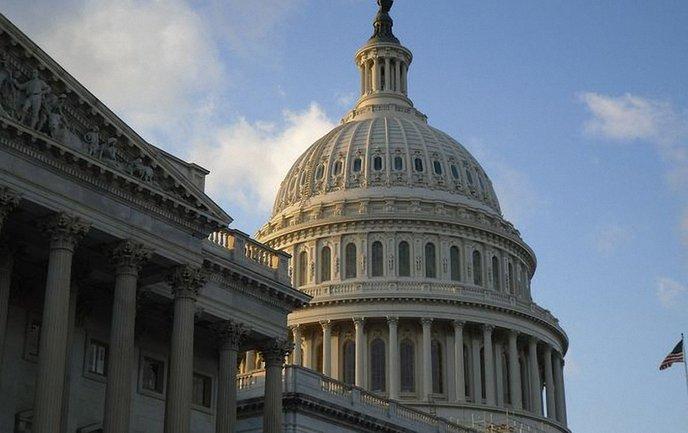 Сенат в скором времени проголосует за санкции - фото 1