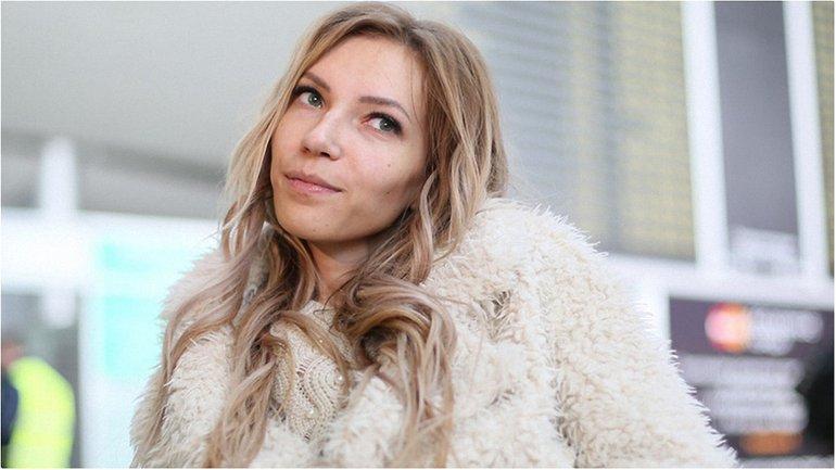 На Евровидении 2018 в Португалии хочет участвовать Юлия Самойлова - представительница России - фото 1