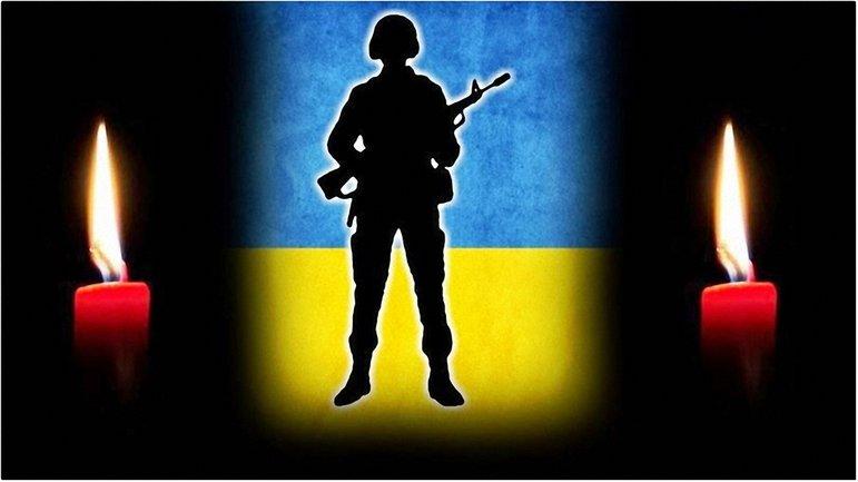 Танкист скончался в больнице Мечникова через 20 дней после получения тяжелых ранений - фото 1