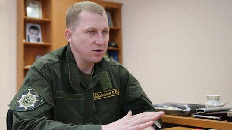 Гражданин Украины находился в рабстве с 1999 года по 2016 год - фото 1