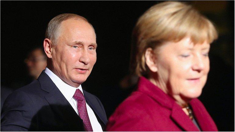 Тревожный звоночек накануне Саммита G20 - фото 1