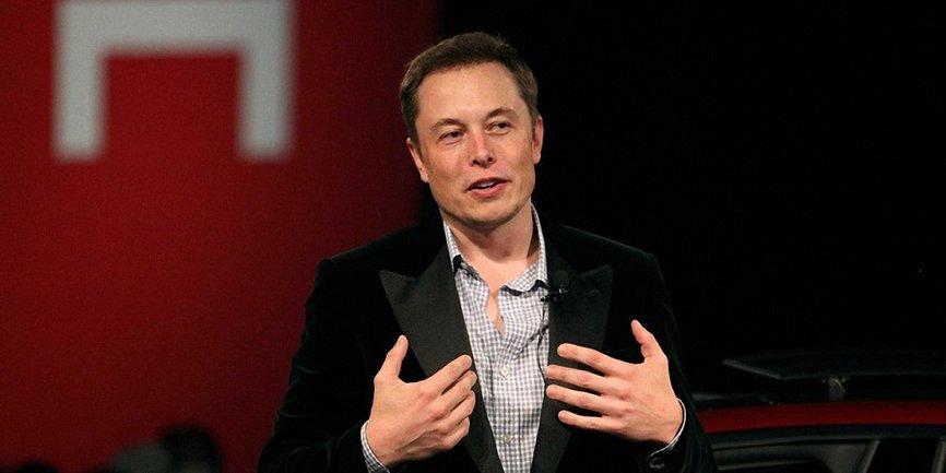 Илон Маск настаивает на госконтроле развития искусственного интеллекта - фото 1