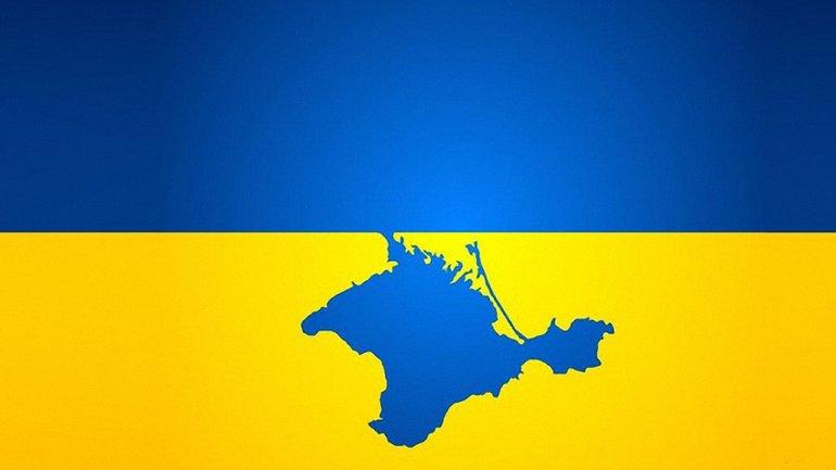 Посол Украины в Италии Евгений Перелыгин поставил на место итальянского дипломата - фото 1