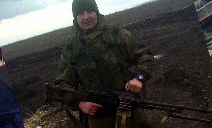 К Агееву допустят российских консулов после проведения следственных действий - фото 1