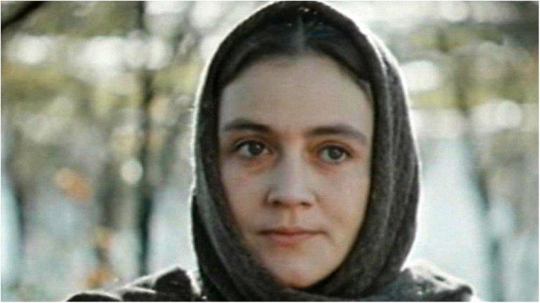 Умерла Ирина Бунина - фото 1