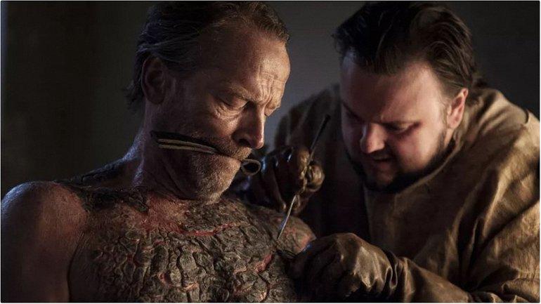 Игра престолов 7 сезон - фото 1