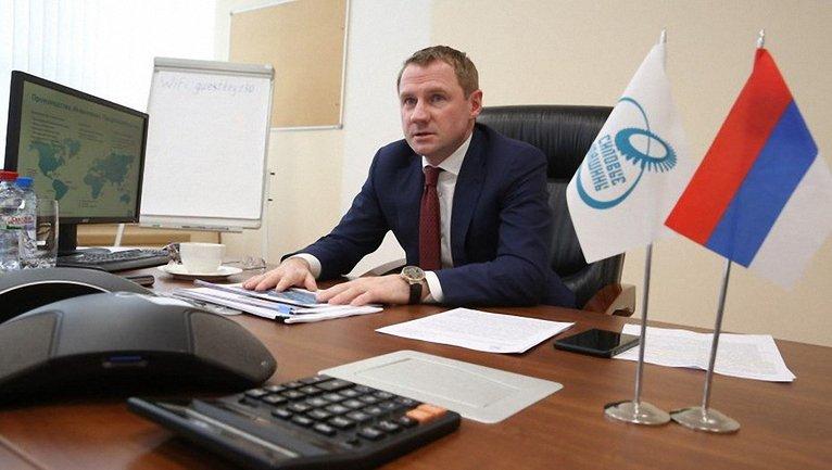 Филиппова уволили без объяснения причин  - фото 1