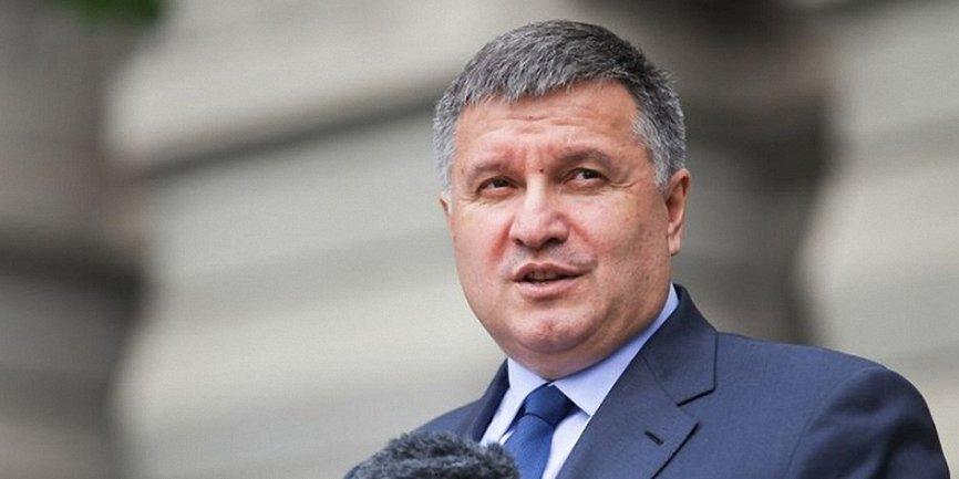 В МВД пообещали новые задержания в деле корумпирвоанных налоговиков Клименко - фото 1