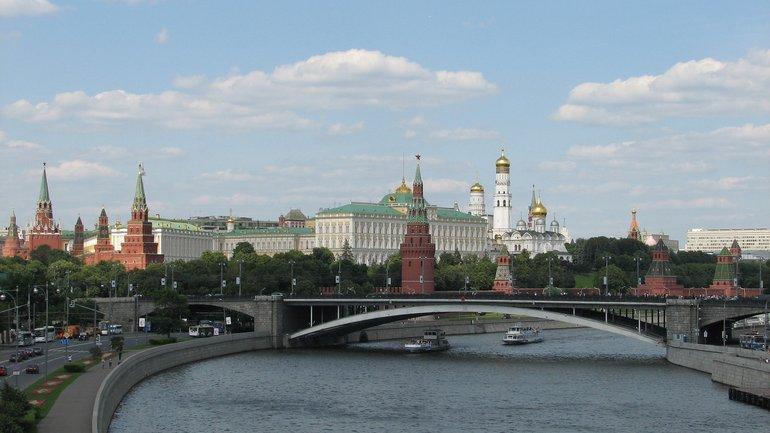 В МИДе РФ прокомментировали новые санкции США  - фото 1