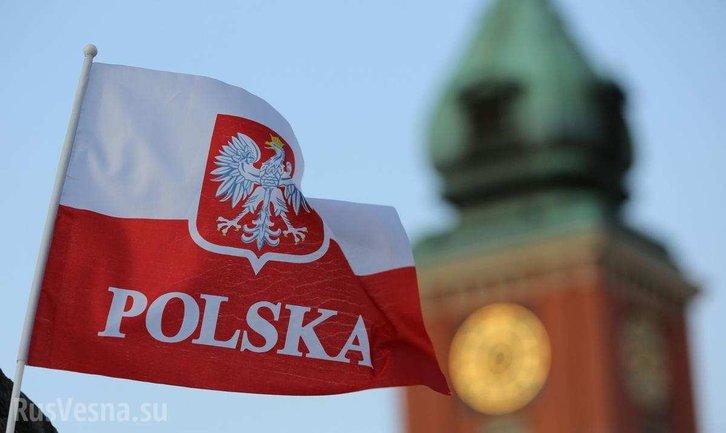Поляки подчеркнули, что судебная реформа страны это не компетенция ЕС - фото 1