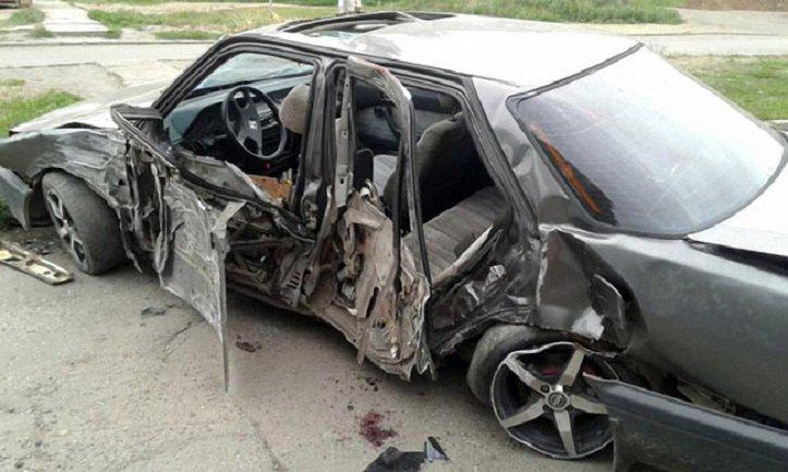 Причины аварий пока что не известны - фото 1