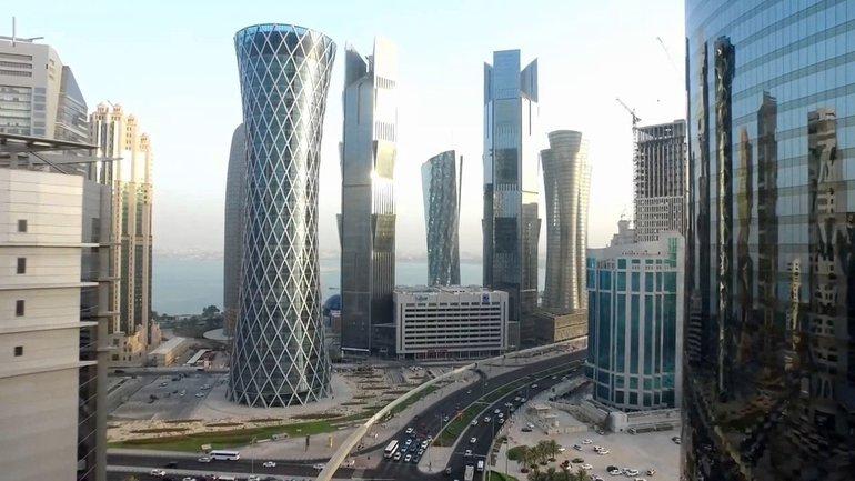 Как отмечают власти, Катар не чувствует блокады - фото 1