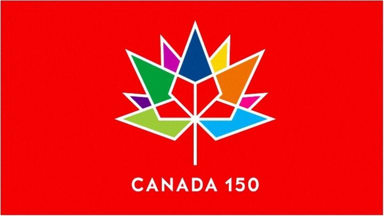 З Днем народження, Канадо! - фото 1