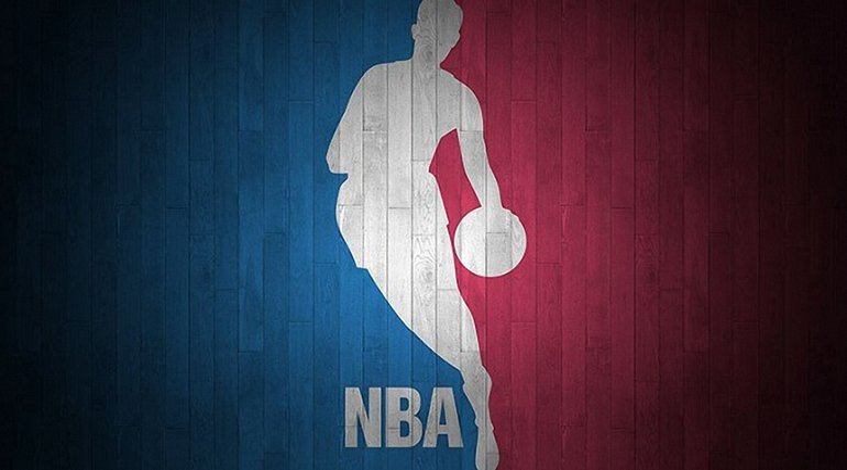 NIKE будет шить форму для всех команд NBA - фото 1