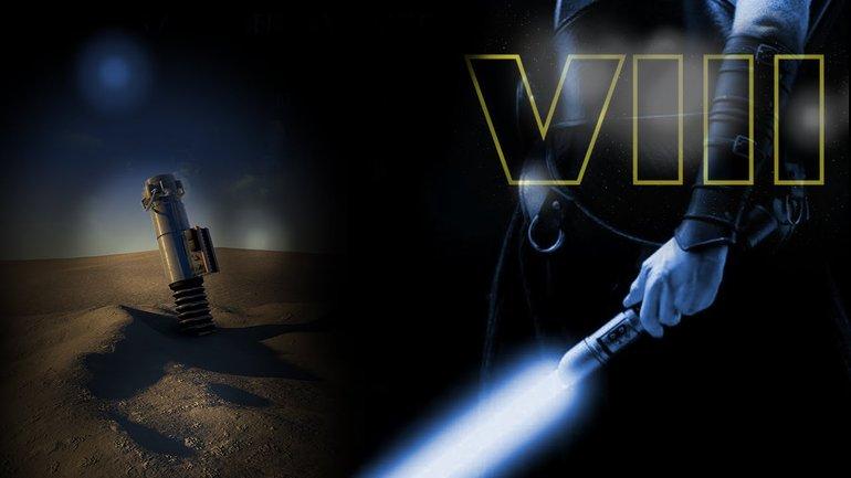 Звездные войны: Принцы Уильям и Гарри сыграли в восьмом фильме саги - фото 1